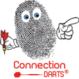 connections darts